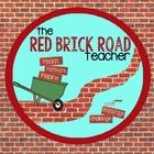 Annie Brown -- The Red Brick Road Teacher