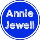 Annie Jewell