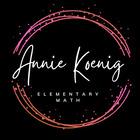 Annie K