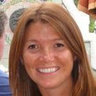 Annie Nygren