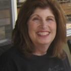 Annie Weissman
