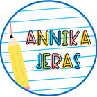 Annika Jeras