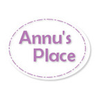 annu's place