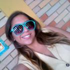 Annuska Estrada