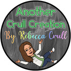Another Crull Creation