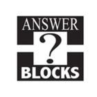 Answer Blocks LLC
