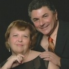 Anthony and Linda Iorlano