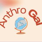 Anthro Gal