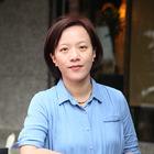 Antonia Wang