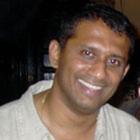 Anura Saparamadu