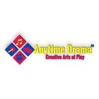 Anytime Drama