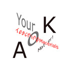 AoK Teaching Materials Matter