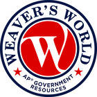 AP Government and Politics by Weaver's World