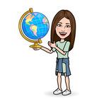 AP Human Geography by Buchanan