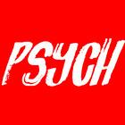 AP Psychology Aid