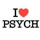 AP Psychology Marketplace