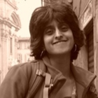 Aparna Varadharajan