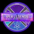 APEXX Legends