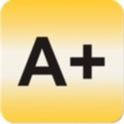 APlus Interactive Math