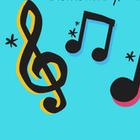APlus Music MN