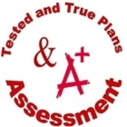 Aplus Plans and Assessment
