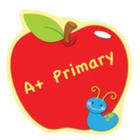 Aplus Primary