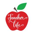 APlus Teachers