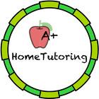 APlusHomeTutoring
