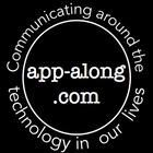 App-along
