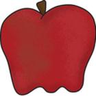 Apple Bliss