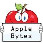 Apple Bytes