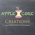 Apple Core Creations