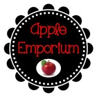 Apple Emporium