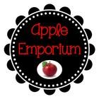 Apple Emporium