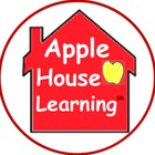 Apple House Learning