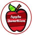 Apple Junction