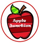 Apple Junction
