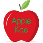 Apple Kae