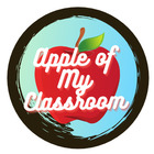 Apple of My Classroom