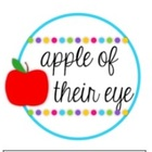 Apple Of Their Eye