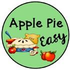 Apple Pie Easy
