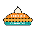Apple Pie Resources