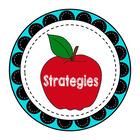 Apple Strategies
