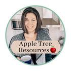 Apple Tree Creations