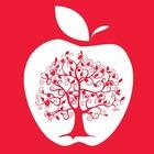 Apple Tree Education