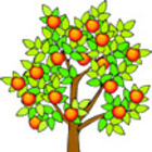 Apple Tree Learning