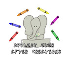 Appleby Ever After Creations