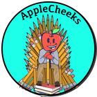 AppleCheeks