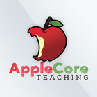 AppleCore Teaching