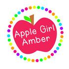AppleGirlAmber